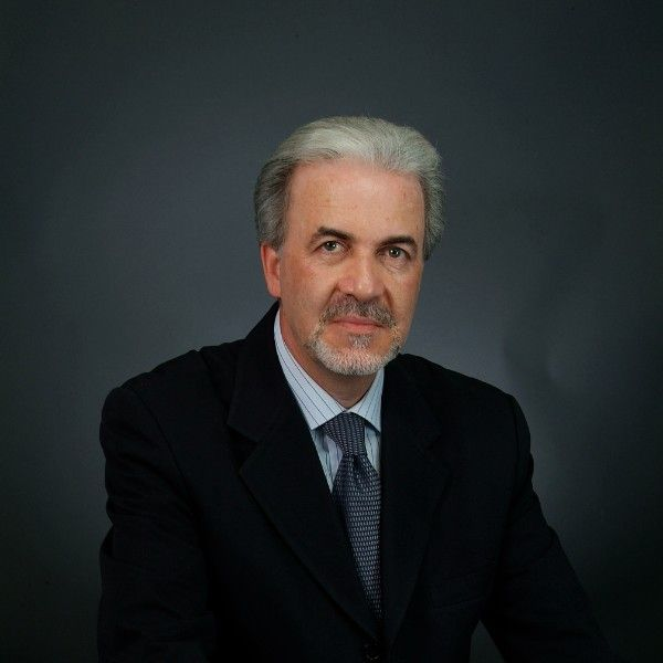 Photo of Dr.  S. Akbar  Bayanzadeh